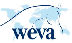 WEVA-Logo-Updated-Light